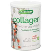 Collagen 0.300kg