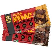 MUTANT PROTEIN BROWNIE, 1X58 GRAMS